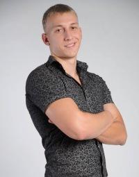 Александр Жилин, 4 июля , Краснодар, id20576566