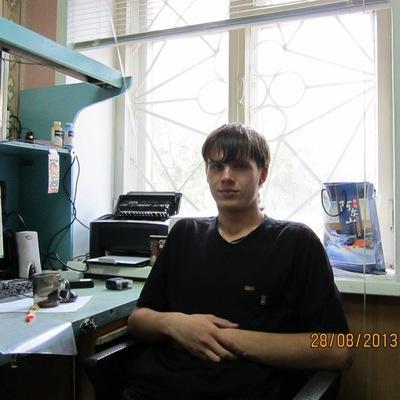 Юлий Эпов, 4 июля 1995, Борзя, id162974527