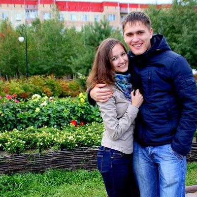 Олеся Апканиева, 29 января , Сургут, id22723940