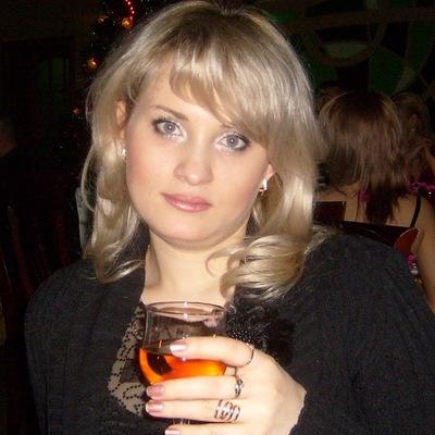 Марина Капанец, 9 февраля , id94546291