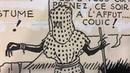 90 years of Tintin Tintin in the Congo suite К 90 летиюТинтина Тинтин в Конго продолжение