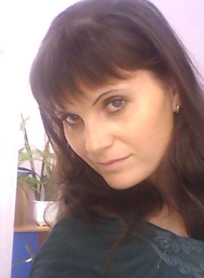 Дарья Сальцева, 14 июля 1981, Киев, id24541042