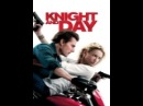 iva Movie Action-Adventure knight and day