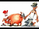 🐽 A П О К А👄Lips.is 💋 ЕВРОПЫ 🌐 В одной только Германии 100 тысяч зоофилов-КИНО-логов (приверженцев секса с собаками, кошками и крупным домашним скотом)