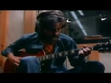 John Lennon - Oh My Love (1971)