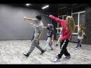 ХИП-ХОП Танцы для детей #15