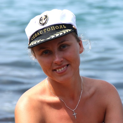 Алена Королева, 10 августа 1987, Бежецк, id71812529