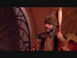 L'One первый Царь    «Слава богу, ты пришёл!»