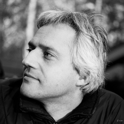 Максим Рюхин, 10 февраля 1978, Санкт-Петербург, id1358388