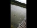 Рыбак уровня лузер
