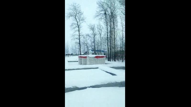 Снт Журавли 30 м 2,5 куб
