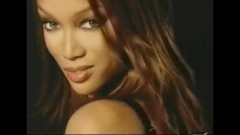 Victorias Secret - Full Coverage Body by Victoria (2002)