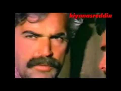 Vahşet - Türk Filmi (1974) - Youtube'da ilk - Yalçın Gülhan Meral Zeren ( FULL SANSÜRSÜZ)