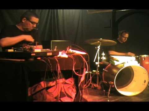 PERLONEX Live In Kuala Lumpur 1/3