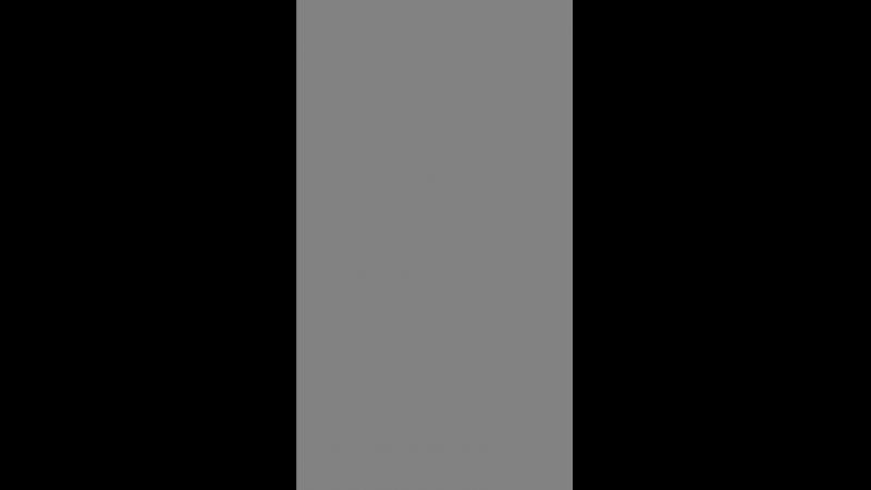 ночёвка