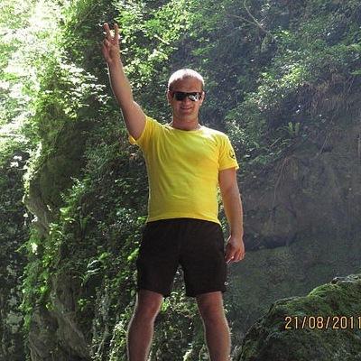 Дмитрий Белозеров, id156936048