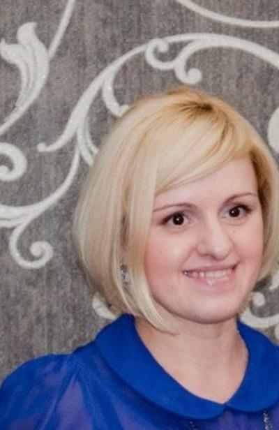 Наталья Патрина, 30 января , Москва, id2281266