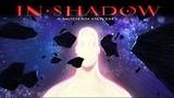 IN SHADOW A Modern Odyssey Animated Short Film