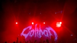 Caliban - Sonne (Rammstein Cover) (live in Red 5.11.2018)
