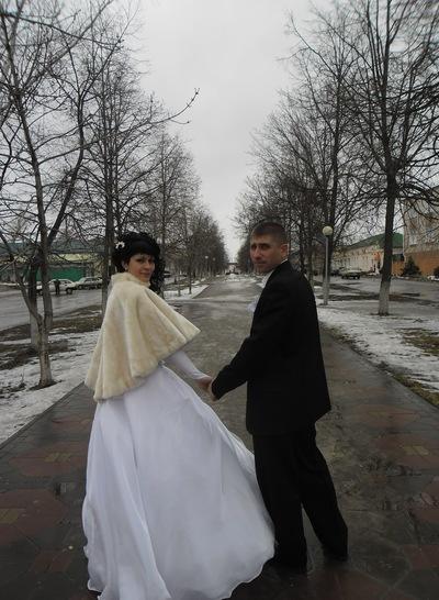 Светлана Каменева, 22 февраля , Усмань, id163817475