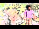 A Tribe Called Quest - Bonita Applebum