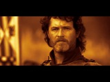 Saxon - Conquistador (Music Video)