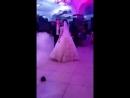 Удивительный Свадебный Танец Херсон