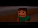 МЕСТЬ Майнкрафт Рэп Клип На Русском Revenge Creeper Rap Minecraft Parody Son 1