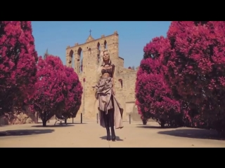 Andrea_ft_Mario_Joy_-_Miss_California_Official_video.mp4