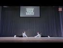 BEST DANCE SHOW DUET KIDSPINK CODE