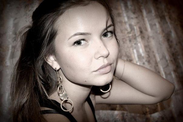 Катя Литовкина |