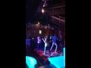 Ночной клуб Барвиха