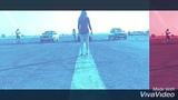 bekker_56 video