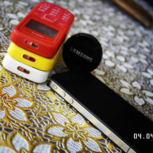 Нокиа фонарик 1202 тюнинг фото