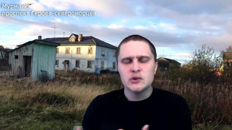 Новости СВЕРХДЕРЖАВЫ / Олигархам помогут за счет населения
