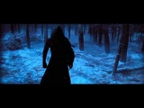 Звездные войны:Эпизод 7–Пробуждение силы / Star Wars:Episode VII [Русский Тизер] HD