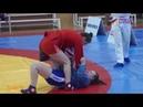 Тренеры женщины Сочи привезли домой золотые медали