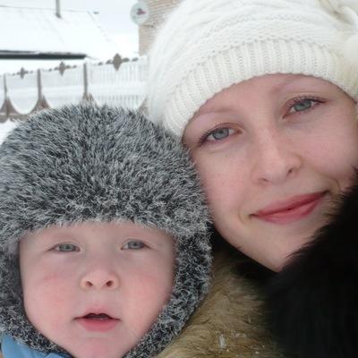 Анна Макарова, 1 марта , id14100251