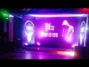 UzBoom - Nobud 3.mp4