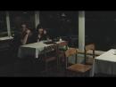 Концерт в кафе Ветерок