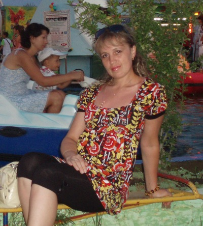Лариса Горева, 30 августа 1992, Нижний Новгород, id155360806