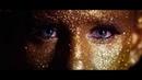 Justina - GLITTERS (AIN'T GOLD)
