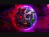 High On Fire - The Black Plot