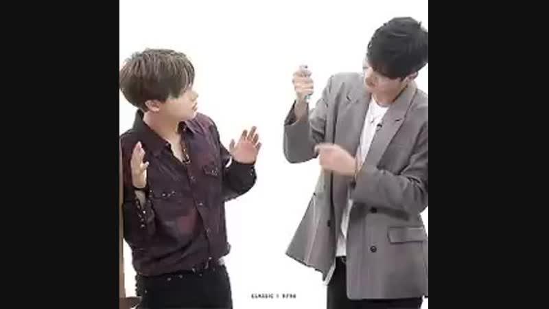 จุนเน่ย่าาาาา จุนเน่ ชิปเปอร์ไม่ต้องเค้าเปงแฟนกันมาโดยตลอดแน้ววว