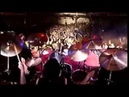 The Best Cover Of Whole Lotta Love by Beth Hart Band