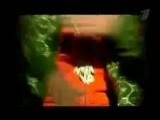 Равшан и Джамшут(Пародия на клип Центр - Город Дорог)