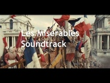 2012 Les Miserables Soundtrack