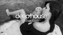 Diggo Dizza feat. Max Vertigo - I Can't Stop (Sharapov Remix)