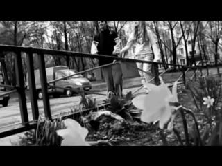 YG «Ненависть И Верность» •  «Хип-Хоп В России № 3» 2006