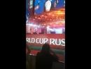 ФАН ЗОНА Ростов-на-Дону